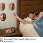 A Sociopath Exposes the Narcissist – (Part 2/3)