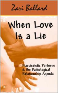 when-love-is-a-lie