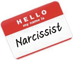 Recognizing the Signs of a Narcissistic Personality