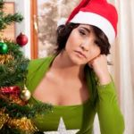Narcissists, Holidays, & the Seasonal Discard