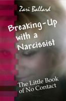 breaking-up-with-a-narcissist