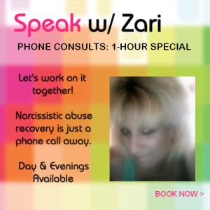 zari-ballard-consult-support
