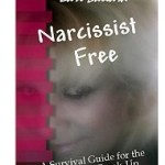 Breaking Up With a Narcissist (Excerpt from Zari's New Book)