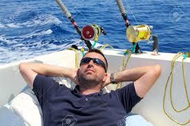 narcfishing