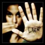The Narcissist's Motivation to Deceive- Part 2/2